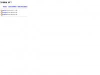 kf-trading.de