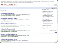 kf-wellness.de