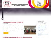 kfd-albersloh.de