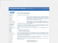 kfz-versicherungs-angebote.de
