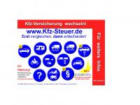 kfzsteuer.de