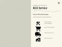 kgs-service.de