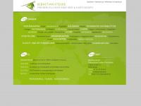 kgs-steude.de