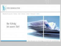 kgs-steuerberater.de