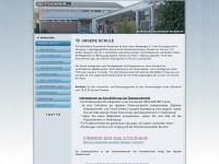 kgs-stockheim.de