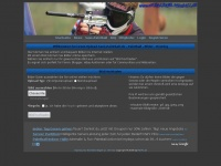 upload.save-paintball.de