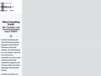 kikaj-consulting.ch