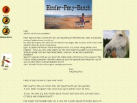 kinder-pony-ranch.de