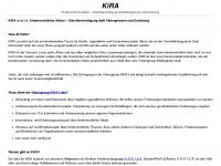 kinderrechtliche-aktion.de
