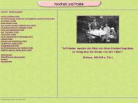 kindheit-und-politik.de