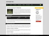 sportwetten-leicht-gemacht.com