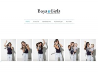 boys-and-girls.de