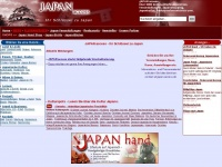 japan-access.de
