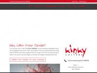 kinkycutters.de