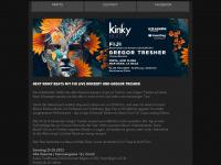 kinkybeats.ch