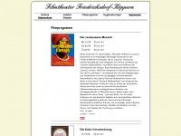 kinokoeppern.de