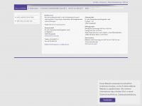kirchenkreisamt-burgdorfer-land.de