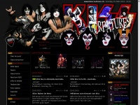 KISS CREATURES News | A Tribute To KISS since 1995 ++ www.kisscreatures.ch