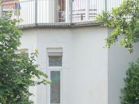 kita-regenbogen-spenge.de