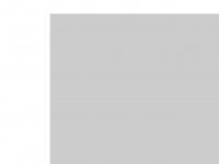 Willkommen im Weltkinderhaus - Heuchelhof