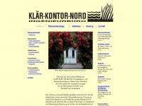 klaer-kontor-nord.de