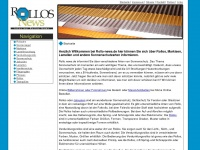 rollos-news.de