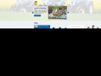 Kleiner Landmaschinen - Dinhard