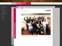 KLEVER AG - Ausbildung für Kaufleute; KV-Lehre als Kauffrau resp. Kaufmann; Unterstützung für Lehrbetriebe; Grundbildung für Lehrlinge, Lernende - Unternehmen: Kurz-Portrait