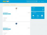 klick-now.de