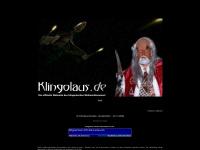 klingolaus.de