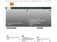RADIO-KANKAN.com: La première radio internet de guinée