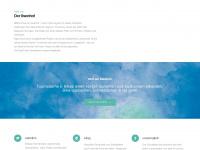 Ilsenhof.at - Willkommen im Ferienparadies Ilsenhof in Südkärnten (Ferienhäuser, FeWo und Camping)