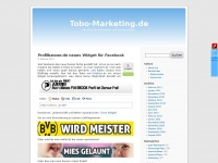 tobo-marketing.de