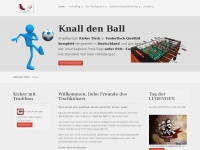 knalldenball.de