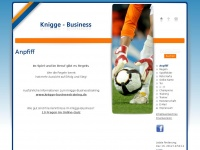 knigge-business.de