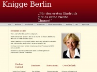 knigge-berlin.de