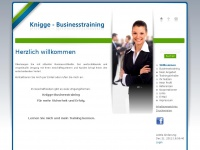 knigge-businesstraining.de