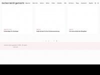 koch-hilfe.de
