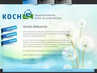 koch-hausmeisterdienste.de