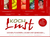 kochlust.at