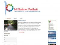 Mülheimer Freiheit - Das Internetportal für Köln-Mülheim