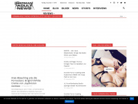 German-Adult-News.com - Erotik und Entertainment Magazin
