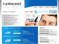 .. bplaced.net Webhosting | Freehost :: 2GB Webspace