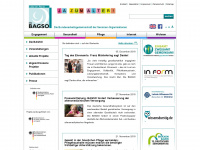 bagso.de