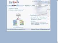 diablink.net