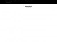 boomarank.de - Webverzeichnis für Tourismus & Urlaub