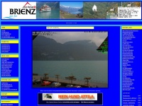 webcam-brienzersee.com