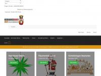 erzgebirgskunst-shop.de Thumbnail