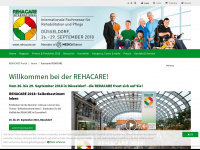 rehacare.de
