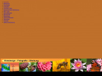 webdesign-fotografie-werbung.de